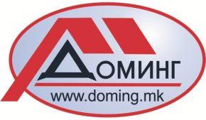 DomingMK